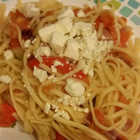 hair pasta vegetarian recipes easy vegetarian pasta recipe all recipes uk