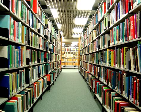 pictures of books in a library college of engineering osamanadbad library college of