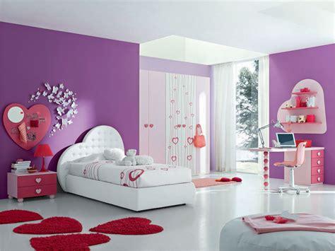 Home Interiors And Gifts Candles by 15 Modelos Para Decora 231 227 O De Quartos De Adolescentes