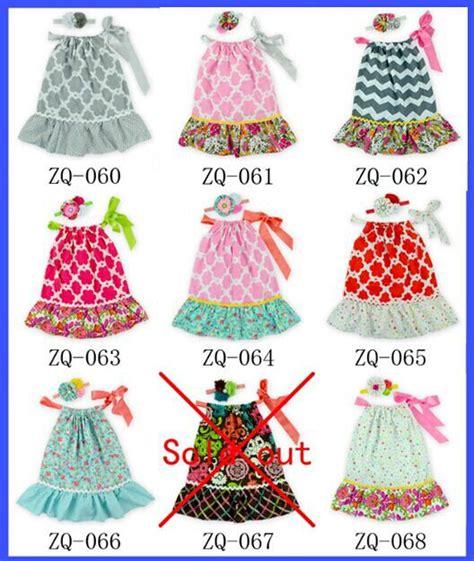 simple dress pattern 1 year old 2015 fashion dress colorful print pillowcase dress baby