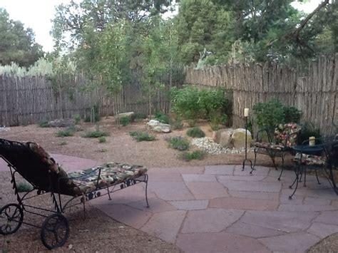 santa fe landscaping landscaper santa fe landscaping company santa fe