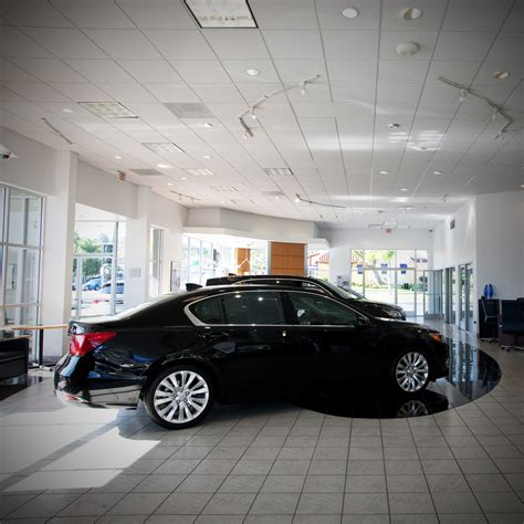 autonation acura south bay in torrance ca 310 667 8