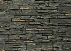 stoneworks faux stone siding slate stone twilight