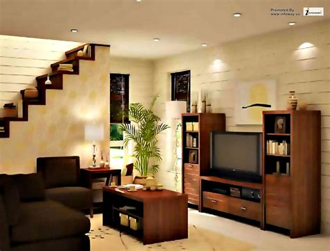 interior of small living room interior design living room interior design ideas blue and brown living room interior design