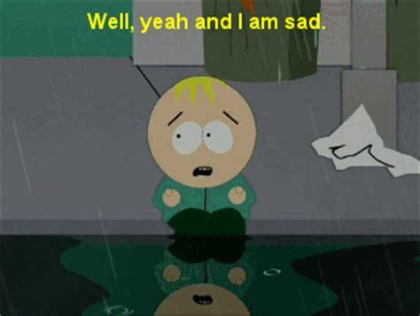 South Park Butters Meme - timmy south park meme quotes