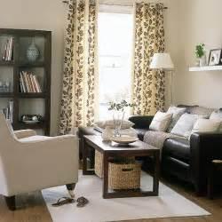 sofa decorating ideas
