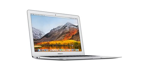 Macbook Air buy macbook air apple