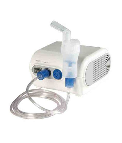 Nebulizer Ommron C 28 buy omron nebulizer ne c28 combo of 5 at best price in india snapdeal