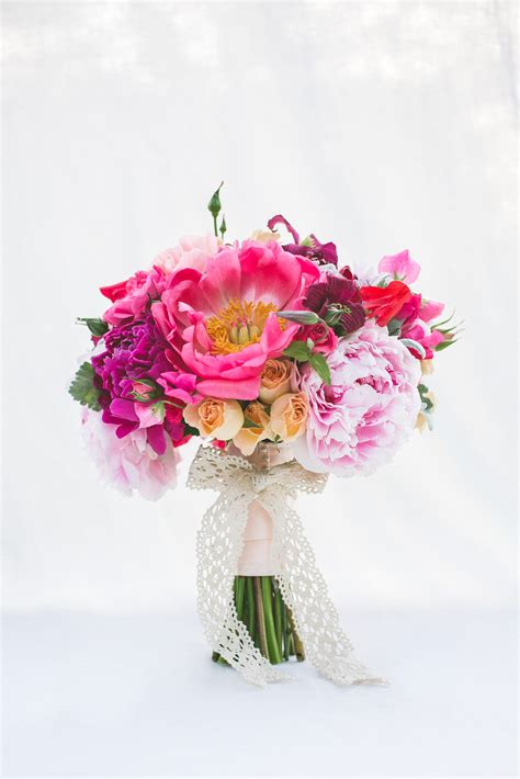 beautiful bouquet florist flower shop florist in wedding bells magazine most beautiful bouquets of 2014