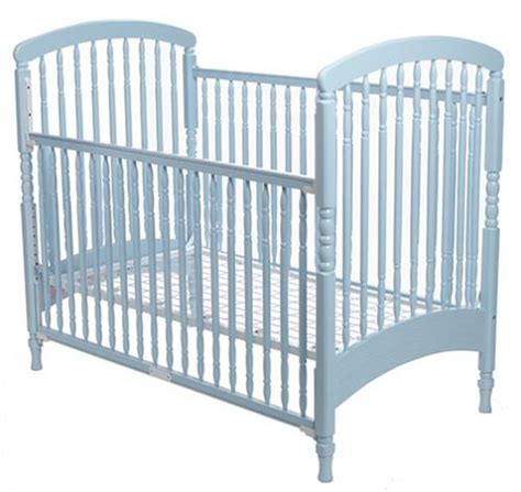 jardine lifetime convertible crib jardine crib and changing table baby crib design inspiration