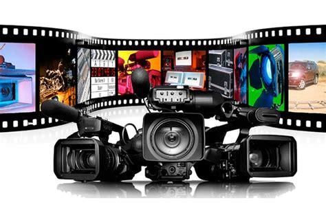 imagenes audiovisuales mejores programas softwares de postproducci 243 n audiovisual
