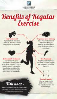 Benefit Of Exercise Essay by The Benefits Of Regular Exercise The On Locke