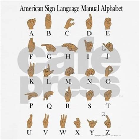 puppy in sign language sign language alphabet dog tshirt jpg color white height 460 width 460 padtosquare true