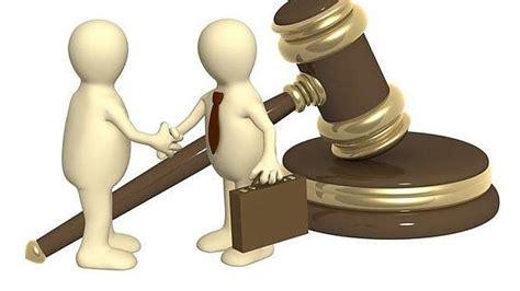 Imagenes De Justicia | image gallery justicia