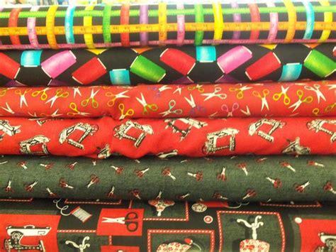 Upholstery Fabric Edmonton by Marshall Discount Fabrics Edmonton Ab 10003 63 Ave Nw