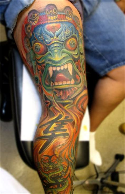 colored tattoos on brown skin skin color tattoos and black tattoos on