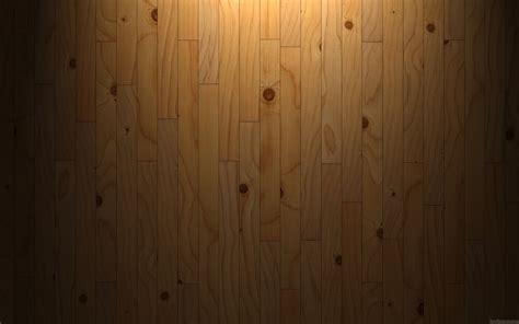 parquet flooring wallpaper high definition high