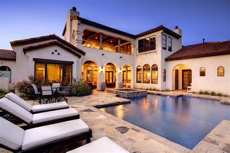 hacienda homes 2015 home design ideas