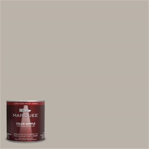 behr paint color park avenue behr marquee 8 oz mq2 55 park avenue interior exterior