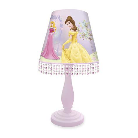 disney princess bedroom accessories uk disney princess bedroom accessories uk 28 images