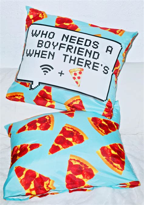 pizza bed sheets sugarpills wifi pizza bedding dolls kill