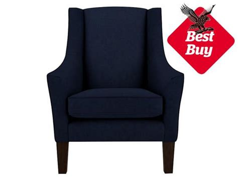Best Armchair For Back by 10 Best Armchairs The Independent