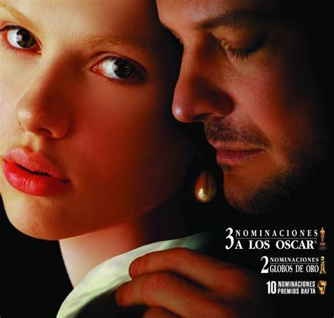 la joven de las 8466321950 bitacora estetica analisis individual la joven de la perla