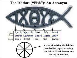 tattoo christian fish symbol brett fish tattoo irresistibly fish