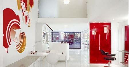 transcendthemodusoperandi interior designers in chennai transcendthemodusoperandi the importance of architecture