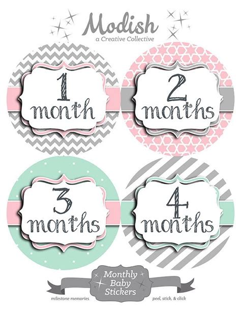 printable belly stickers 17 best images about printables on pinterest photo booth