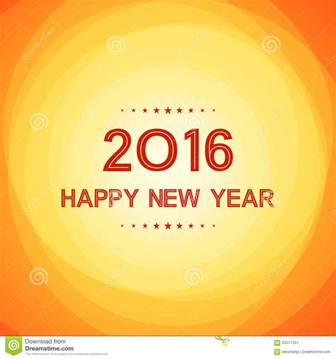 new year 2016 oranges happy new year 2016 in circle pattern on summer orange