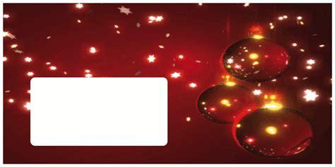 Kostenlose Vorlage Gutschein Weihnachten Kostenlose Briefumschl 228 Ge Quot Weihnachten Quot Vorlagen Zum