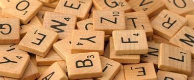 is bu a scrabble word kelimeler net kelime bulucu kelime t 252 retme harfkolik