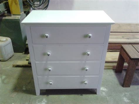 Maine Furniture Makers by Bedroom Furniture Makers Custom Bedroom Furniture Maine