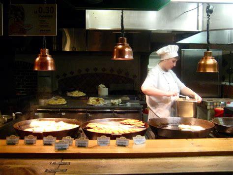 sexe cuisine lido chef baltic