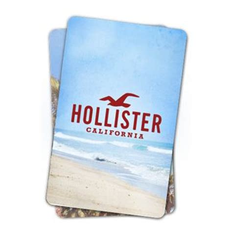 Check Hollister Gift Card Balance - 39 best images about gift ideas for me on pinterest iphone charger gift cards and