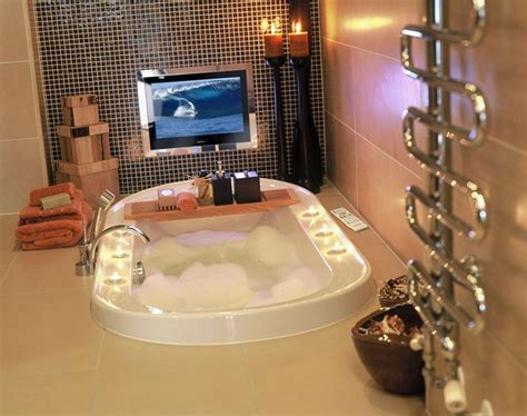 bathroom tv ideas waterproof bathroom tv waterproof bathroom tv