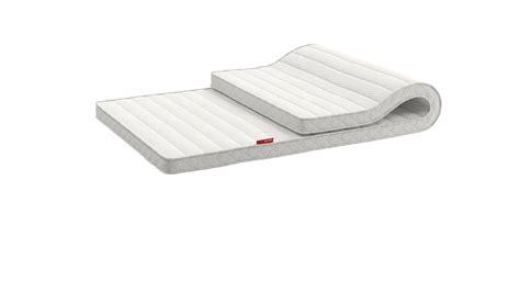 Pulsate Mattress by Beds Superior Pulse Top Mattress