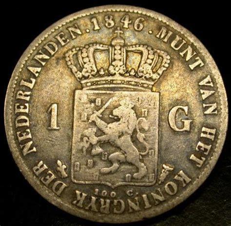 ebay netherlands netherlands silver coins ebay