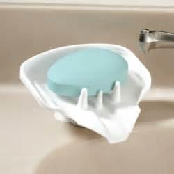 bathroom soap dish soap saver soap holder kimball