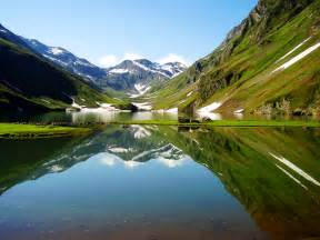 Beautiful nature scenery pakistan most beautiful places in the world