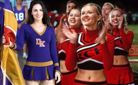 movie tv entertainment 10 hot ciuman romantis drama korea 15 of the best cheerleader movies and tv shows