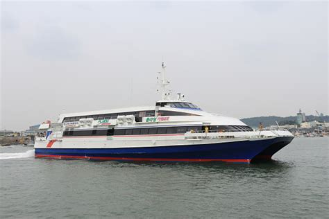 catamaran fast ferry for sale list manufacturers of catamarans ferry for sale buy