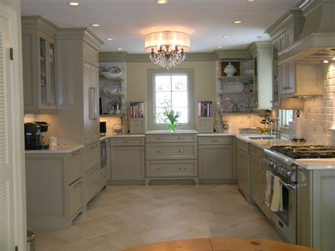 kitchens without islands world elegance meets today s today s contemporary space requirements