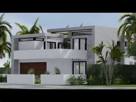 fort lauderdale architects modern homes miami architects architects fort lauderdale