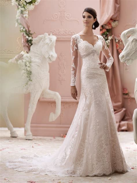 Wedding Dress Styles by Wedding Dress Styles For Brides And Others Poise