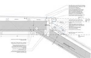 Attic Floor Plan attic conversion bow paul mcshane architecture