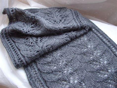 alpaca yarn pattern knitting alpaca yarn knitting patterns sweater vest