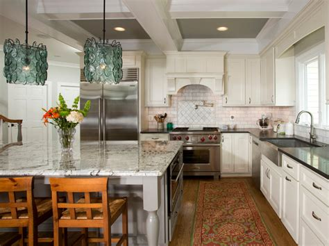 colonial kitchen houzz french colonial kitchen transitional dc metro by sun