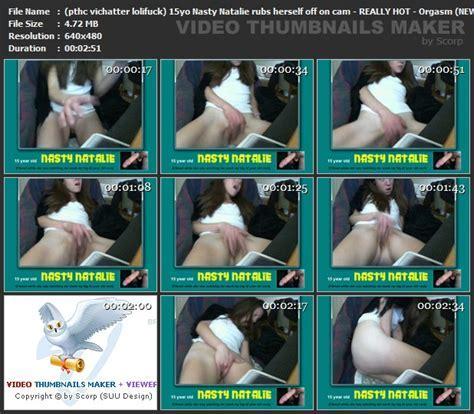 Little Girl Chan Ru Pth Sex Porn Images